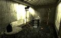 Fo3PL TDC interrogation roomB int.jpg