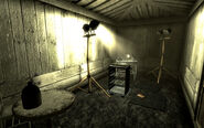 Fo3PL TDC interrogation roomB int