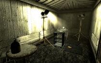 Fo3PL TDC interrogation roomB int