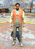 Fo4 Bottle and Cappy Red Jacket and Jeans