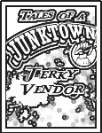 Icon Tales of a JJ Vendor.png
