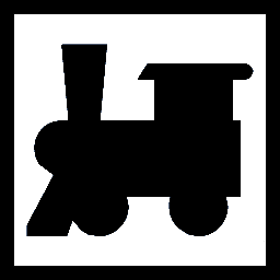 Icon train.png