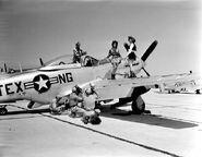 P-51 3