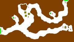 VB DD07 map Canyon