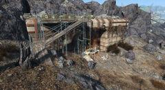 Vault95-Fallout4