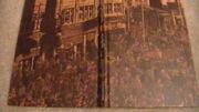 All Roads Book Cover