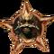 Badge-2649-1
