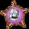 Badge-2671-1