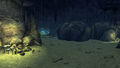 Bootjack cavern interior3.jpg