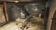 CambridgePolymerLabs-LabRoom-Fallout4