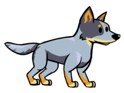 File:Cattle Dog.png