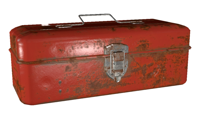 File:Clark's Toolbox.png