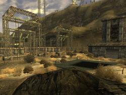 Fallout new vegas казино всегда в выигрыше 7 почувствуйте в live казино