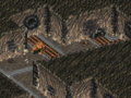 FO1 Necropolis sewers.png