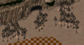 FO2 Random encounter Cave 2 entrance.png