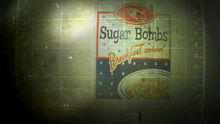 FO3 loading sugarbombs02