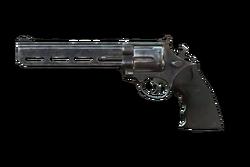 FO4 Gun Kellogg's pistol