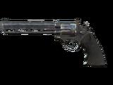 Пистолет Келлога