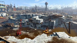 FO4 Quincy Quarries1