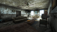 FO4 Sandy Coves lounge