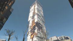 FO4 Trinity Tower1-1-