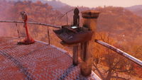 FO76 Lighthouse air sensor