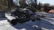 FO76 Vehicle list 23