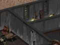 Fo1 Barry.png
