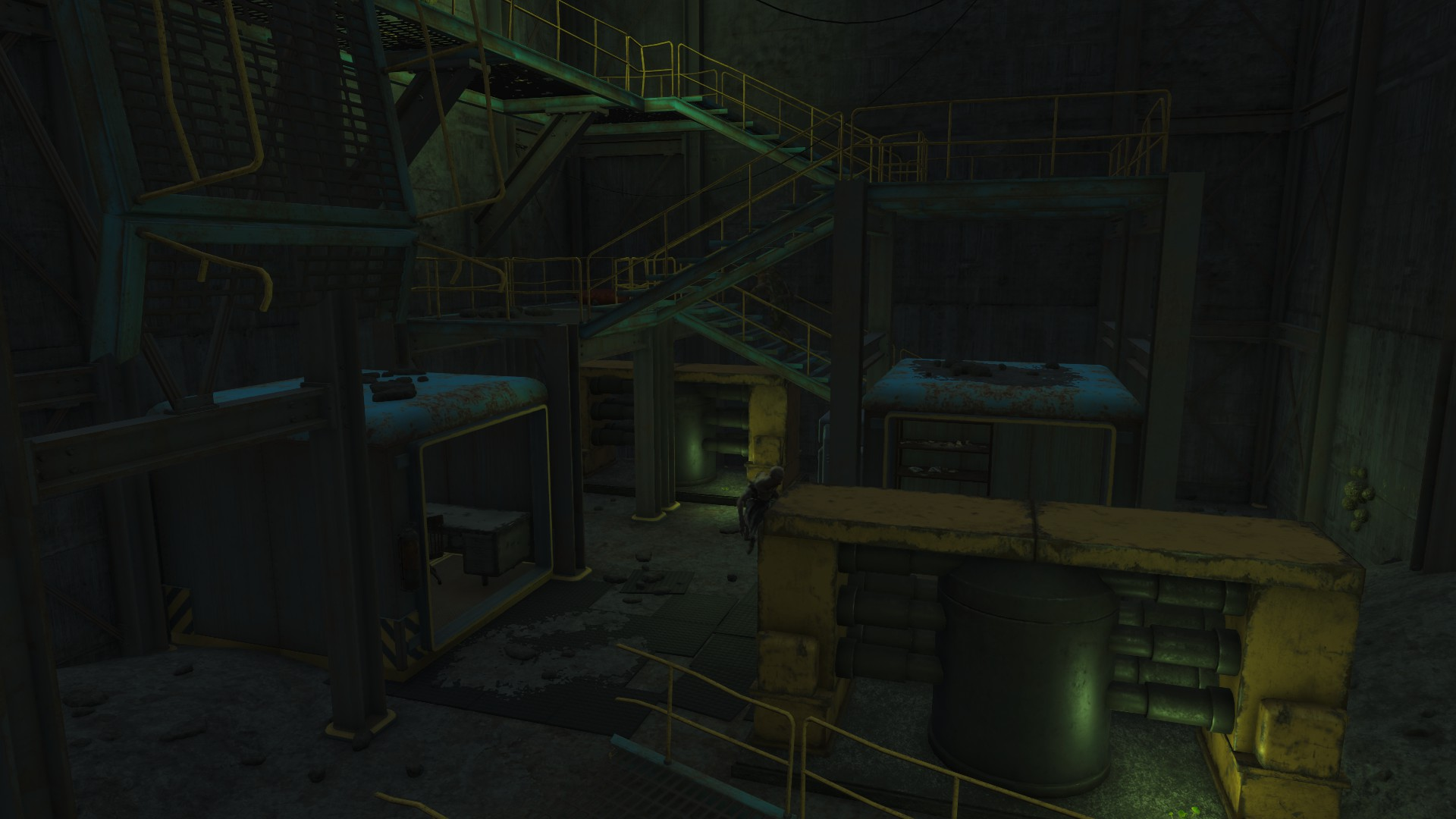 Fo4-Capsized-factory-int2