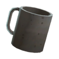 Fo4 coffee cup.png