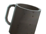 Coffee cup (Fallout 4)
