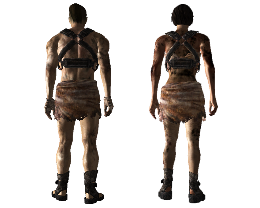 Tattered slave outfit back.png