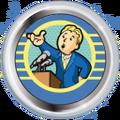 Badge-6822-3.png