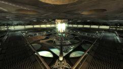 DLC05TestSpace