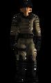 Enclave officer uniform female.png