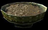 FO3 noodles