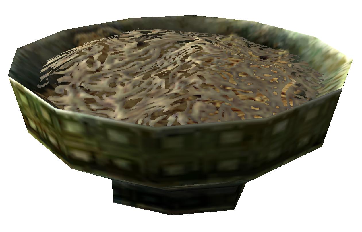 FO3 noodles.png
