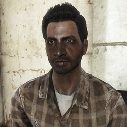 FO4FH Naveen