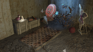 FO4NW Cito's note