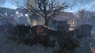 FO4 Bunker Hill 5