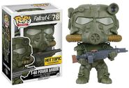 FO4 Funko-pop-fall-out-4-t-60-power-armor-edicion-limitada-2016-177611-MLM20603030745 022016-F