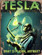 FO4 Tesla02