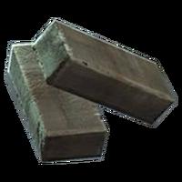 FO4 concrete