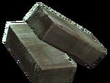 Concrete (Fallout 76)