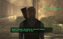 Fallout3 2014-05-15 02-08-01-05