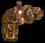 Fo1 alien blaster