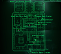 Fo3BS launch platform base map.png