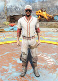 Fo4-baseball-uniform-male