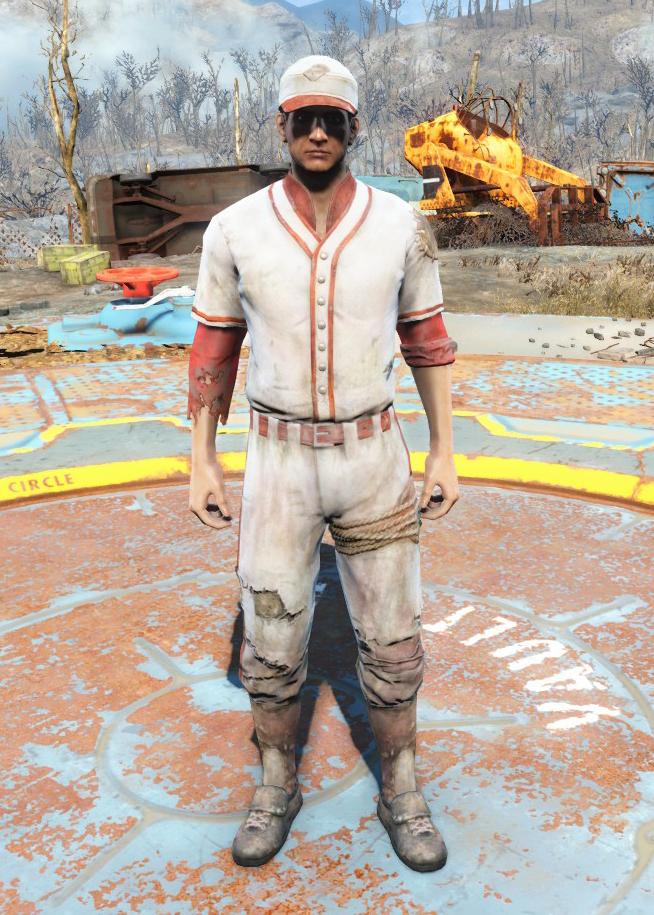 Fo4-baseball-uniform-male.jpg
