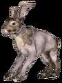 Fo4FH rad rabbit.png